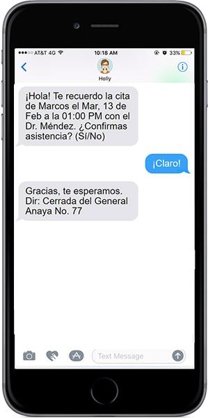 Screenshot confirmación español 600.jpg