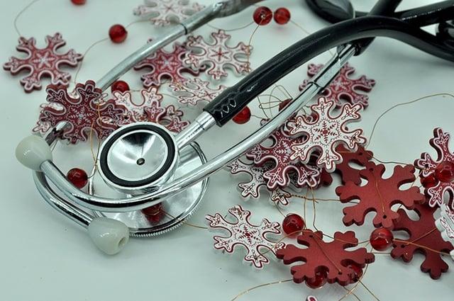 navidad y doctores-1.jpg